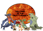 Commission - Welcome Banner