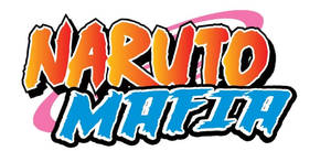 Commission - Naruto Title Banner