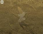 SYMBOLISM: The Hummingbird of Healing
