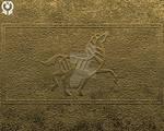 SYMBOLISM: The Zebra of Balance