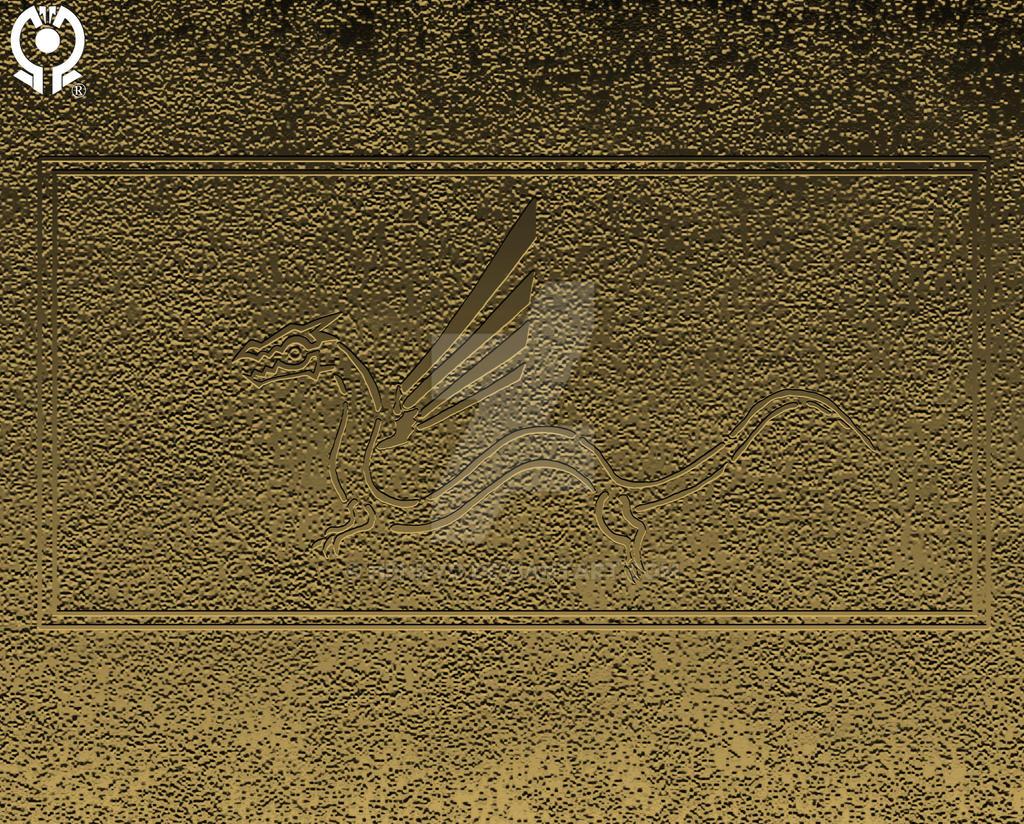 Symbolism The Dragon Of Burning Soul By Henkyo On Deviantart