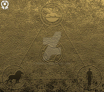 SYMBOLISM: The Great Sphinx