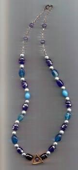Altaria Necklace