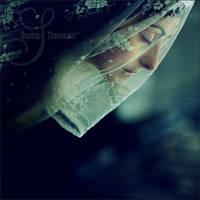 moon's bride II by prismes
