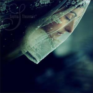 moon's bride II