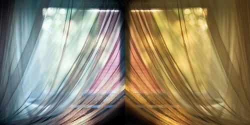 sweet dreams by prismes