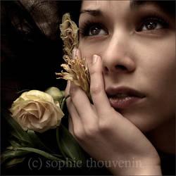 sorrows by prismes
