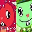 FlippyxFlaky FF.net Avatar by SourLemonz42