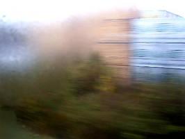 Blur. by AppleSkins