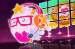 LoL Poro contest: Arcade poro