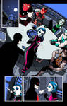 Rebuild of Sentinels - Page 12
