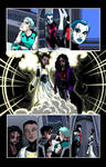 Rebuild of Sentinels - Page 13