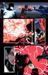 Rebuild of Sentinels - Page 18