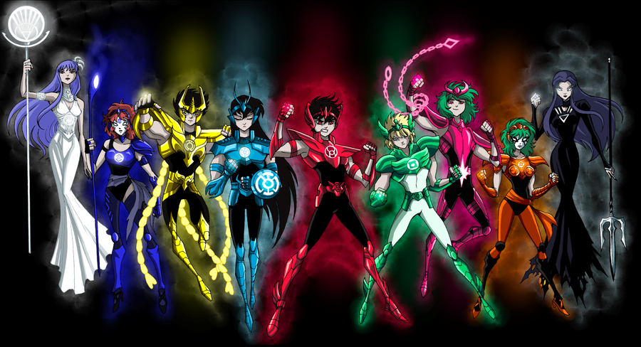 saint_seiya_as_new_guardians_by_lucianov