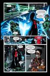 Sentinels 1 - Page 4