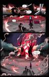Sentinels 2 - Page 1