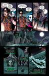 Sentinels 2 - Page 2