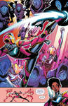 IRONHEART 4 Preview