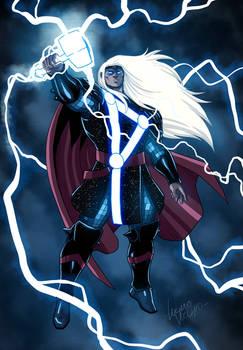 Thor 2020