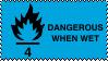 Wet stamp by Big-Argonian