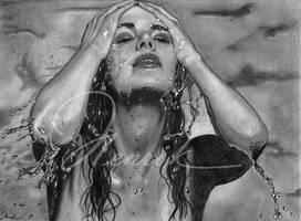 Splash by shimoda7
