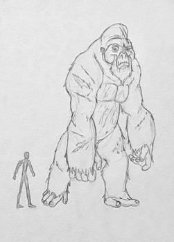 Kong By Disney (#2)