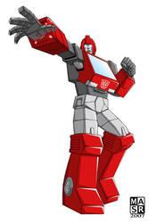 G1 Ironhide 2