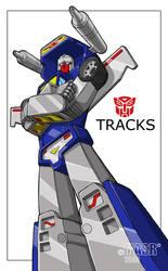 G1 Tracks by rattrap587