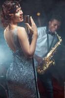 Jazz by annieparfi