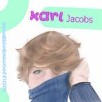 KarlJacobs