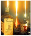 Light Drinks