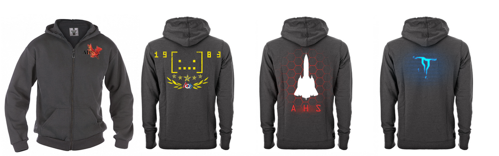Custom Hoodie Designs By Seventhirtytwo For Other Soccer T Shirt ...