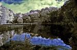Dream Lake 1