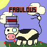 Mr. McMoo by WritealltheWords