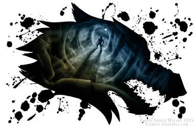 Werewolf by Shalie