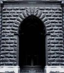 stock stone gate 1