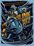 Blink-bethlehem