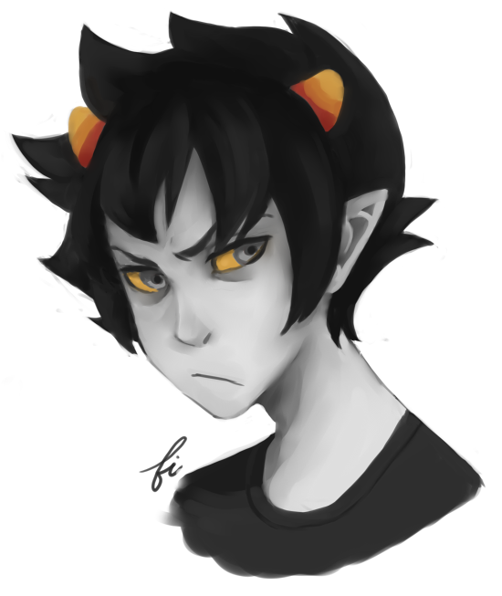 Via homestuck x reader deviantart com myideasbedroom com