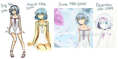Improvement 2 by Anarkeru