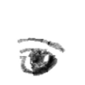jeremyjeromealgol47's Profile Picture