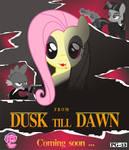 MLP FIM : From Dusk till Dawn Comic