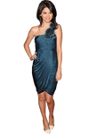 04 Selena Gomez 2008 PNG