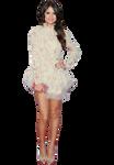 28 Selena Gomez 2011 PNG