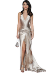 29 Selena Gomez 2011 PNG