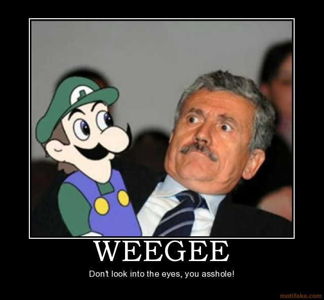 Share your memes! Weegee_by_imnotbobluvsscratch-d462uo3