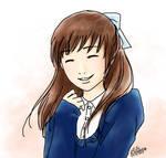 I Like Your Smile (2)