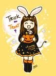Happy-Halloween-2013