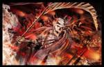 Death Burning