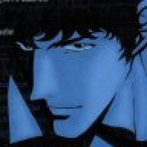 Vashramire's Profile Picture