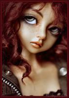 Lo, Plain Lo by Harlequin-Elle